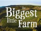 Filmlezing The biggest little farm