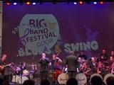 BigBand Festival Goor Hof van Twente
