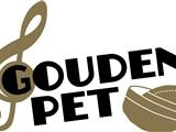 Gouden Pet Straatmuzikantenconcours