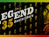 Tribute2BobMarley by Rootsriders Legend35