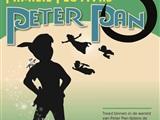 Familiefestival Peter Pan in Leidsche Rijn
