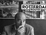 Rotterdam Routes - Hugh Maaskant route