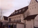 Rommelmarkt Venlo