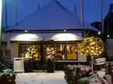 Koek & Lopie Winterwandelingen Nieuwkoop
