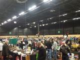 Vitalis Braderie en Vlooienmarkt