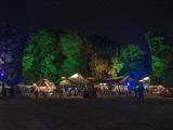 International Music Meeting Festival