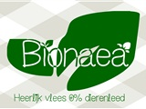 Bionaea - Een Pop-Up Escape Game Experience