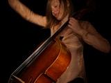 Concert Hanneke Rouw en Anouk de Jong