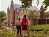 Familiecollege 'In Belle's voetsporen'