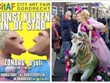 City Art Fair Dordrecht