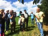 Landschapsexcursie Brommels