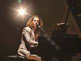 Wintertour concert Zanger en Pianist Roon Staal