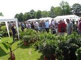 Exotische Plantenmarkt Haps