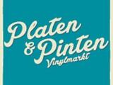 Platen & Pinten - Vinylmarkt