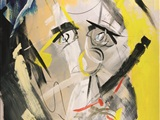 Hans Smolders 'revisited'