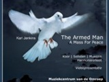 The Armed Man Karl Jenkins