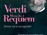 Messa da Requiem van Giuseppe Verdi