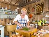 Farm & Country Fair