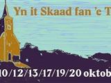 Yn it Skaad fan 'e Toer