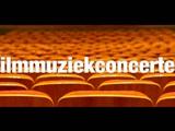 Filmmuziek Haarlem