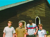 On The House Indie Foxlane Exit Bloom
