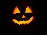 Halloween op de Boerderij