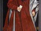 Viglius van Aytta 1507-1577