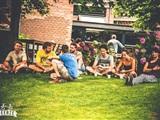 Zomerkriebels - Bourgondisch festival Gratis