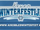 Kever Winter Festijn