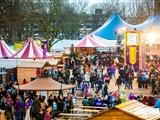 Sneeuwbal Winterfestival