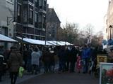 Kerstmarkt Bemmel