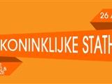 In Koninklijke Stathe