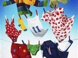 Kinderkleding & Speelgoedbeurs