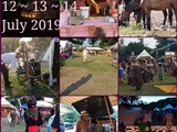 Mystical Fantasy Fair 2019