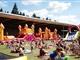 Kinderspeelland Eindhoven