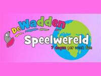 De Wadden Speelwereld in Koog aan de Zaan, Noord-Holland