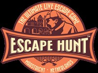 The Escape Hunt Experience Maastricht in Maastricht, Limburg