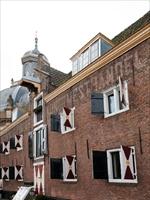 Museum de Glazenkast