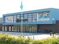 IJsbaan de Westfries in Hoorn