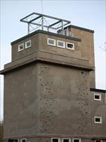 KlimAvontuur Veenhuizen