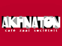 Akhnaton
