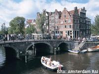 Amsterdam Vandaag Uitjes Activiteiten Uitgaanstips En Dagje Weg