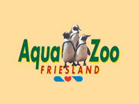You are here: Friesland ? Leeuwarden ? Aqua Zoo Friesland