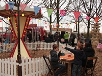 Avonturenpark Valdeludo in Echt, Limburg
