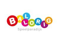 Ballorig Groningen in Groningen, Groningen