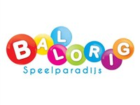 Ballorig Sneek in Sneek, Friesland