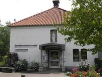 Bezoekerscentrum Leudal in Haelen, Limburg