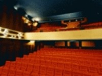 BioBest Theater in Best, Noord-Brabant