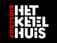 Bioscoop Het Ketelhuis in Amsterdam, Noord-Holland
