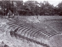 Bostheater Ommen